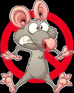 anti-rat